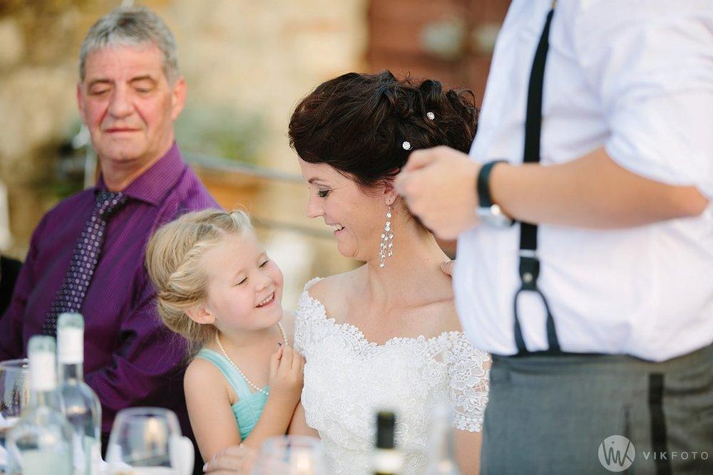 58-bryllupsfotograf-italia-toscana-firenze.jpg