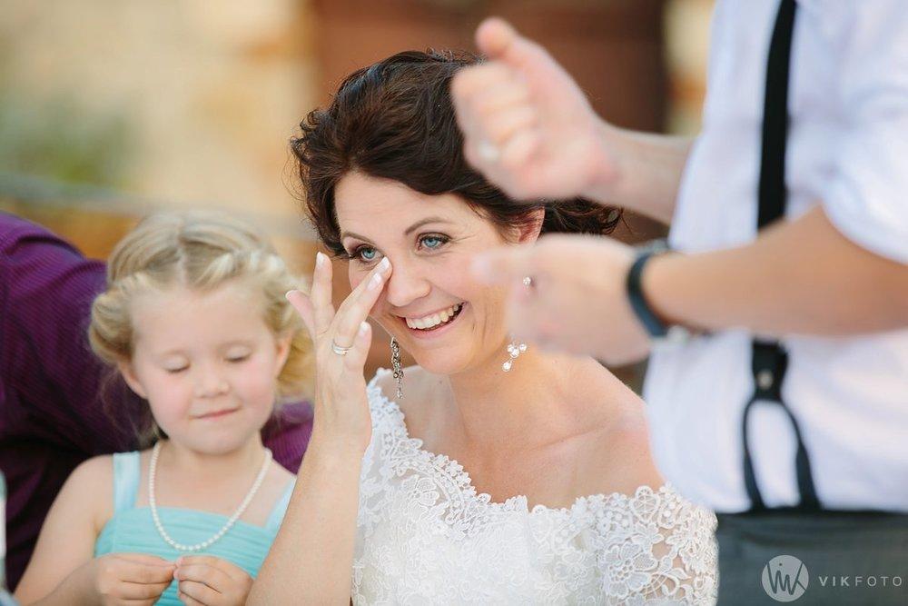 59-bryllupsfotograf-italia-toscana-firenze.jpg