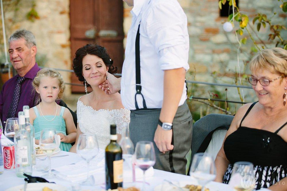 60-bryllupsfotograf-italia-toscana-firenze.jpg