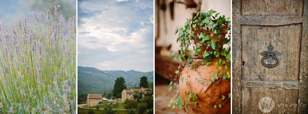 61-bryllupsfotograf-italia-toscana-firenze.jpg
