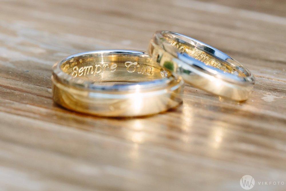 62-bryllupsfotograf-italia-toscana-firenze.jpg