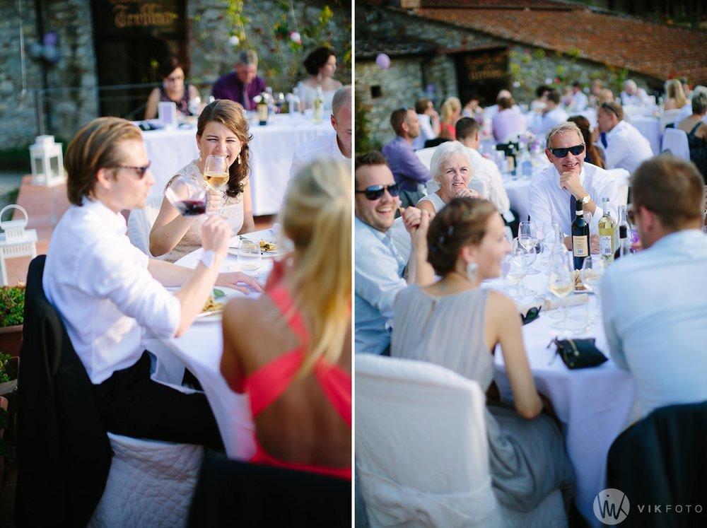 64-bryllupsfotograf-italia-toscana-firenze.jpg