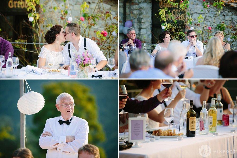 65-bryllupsfotograf-italia-toscana-firenze.jpg