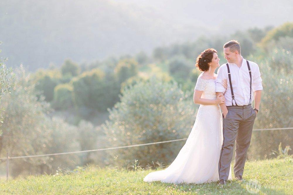 66-bryllupsfotograf-italia-toscana-firenze.jpg