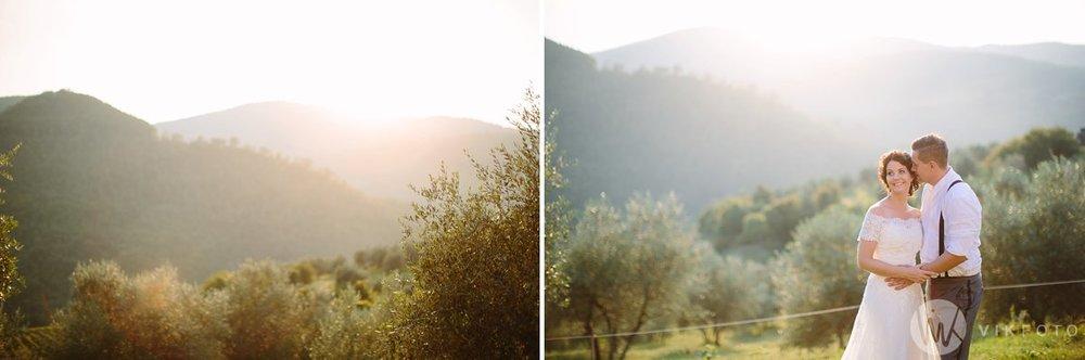 67-bryllup-toscana-firenze-italia-fotograf-castello-del-trebbio.jpg