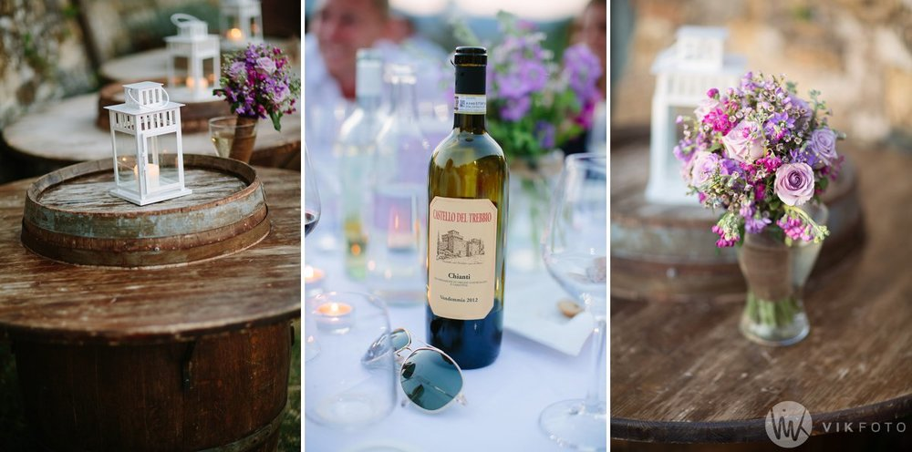 69-bryllup-toscana-firenze-italia-fotograf-castello-del-trebbio.jpg