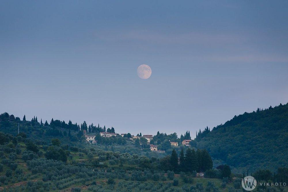 70-bryllup-toscana-firenze-italia-fotograf-castello-del-trebbio.jpg