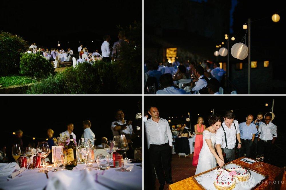 71-bryllup-toscana-firenze-italia-fotograf-castello-del-trebbio.jpg