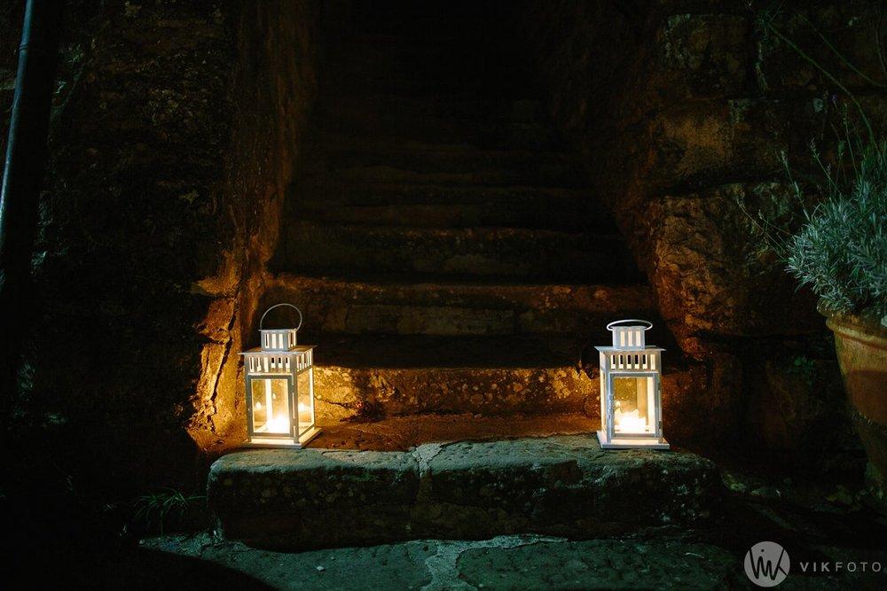 72-bryllup-toscana-firenze-italia-fotograf-castello-del-trebbio.jpg