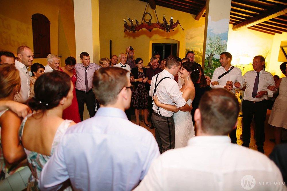 73-bryllup-toscana-firenze-italia-fotograf-castello-del-trebbio.jpg
