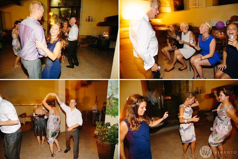 74-bryllup-toscana-firenze-italia-fotograf-castello-del-trebbio.jpg