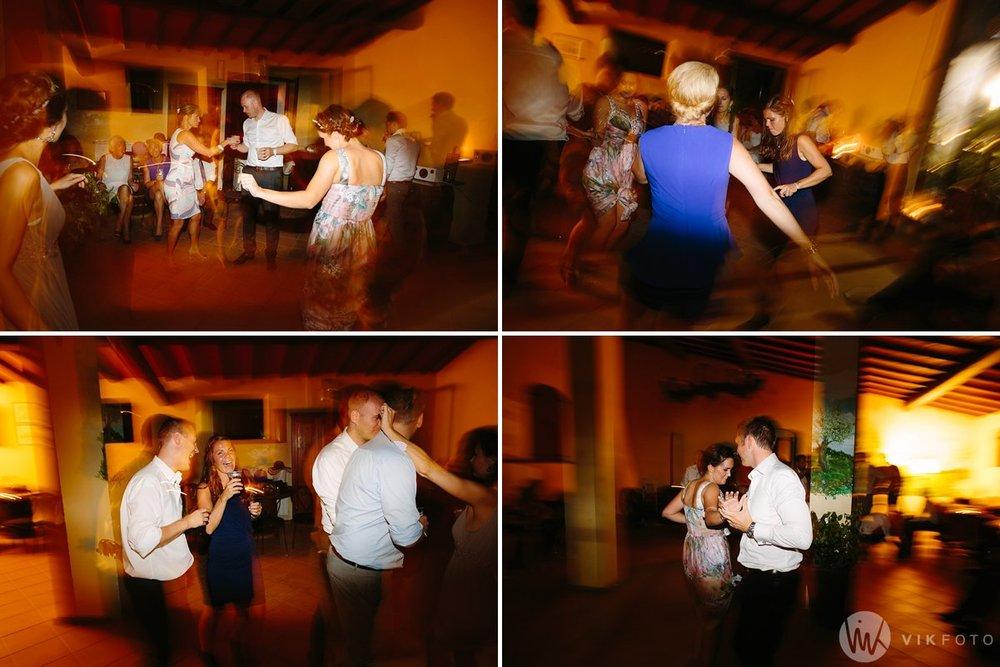 75-bryllup-toscana-firenze-italia-fotograf-castello-del-trebbio.jpg
