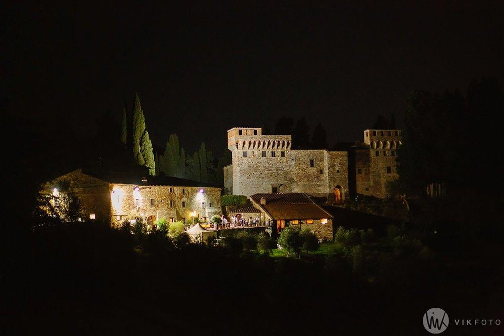76-bryllup-toscana-firenze-italia-fotograf-castello-del-trebbio.jpg