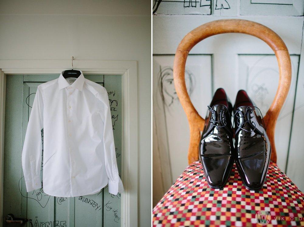 02-bryllup-heldags-forberedelser-detaljer.jpg