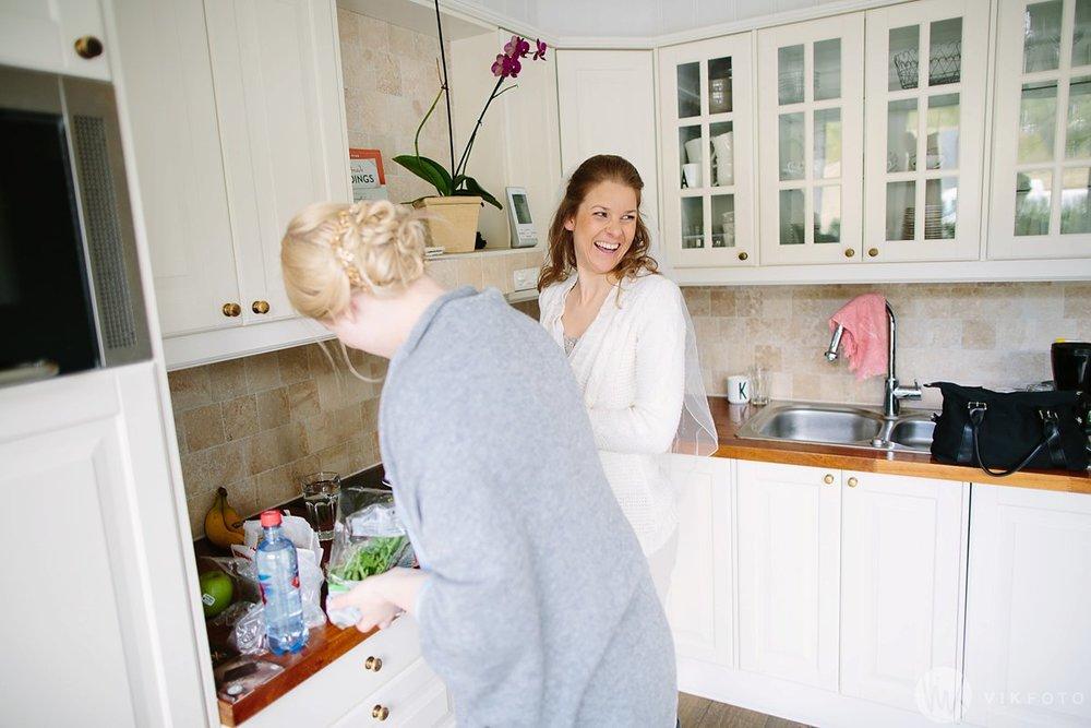 03-bryllup-heldags-forberedelser-detaljer.jpg