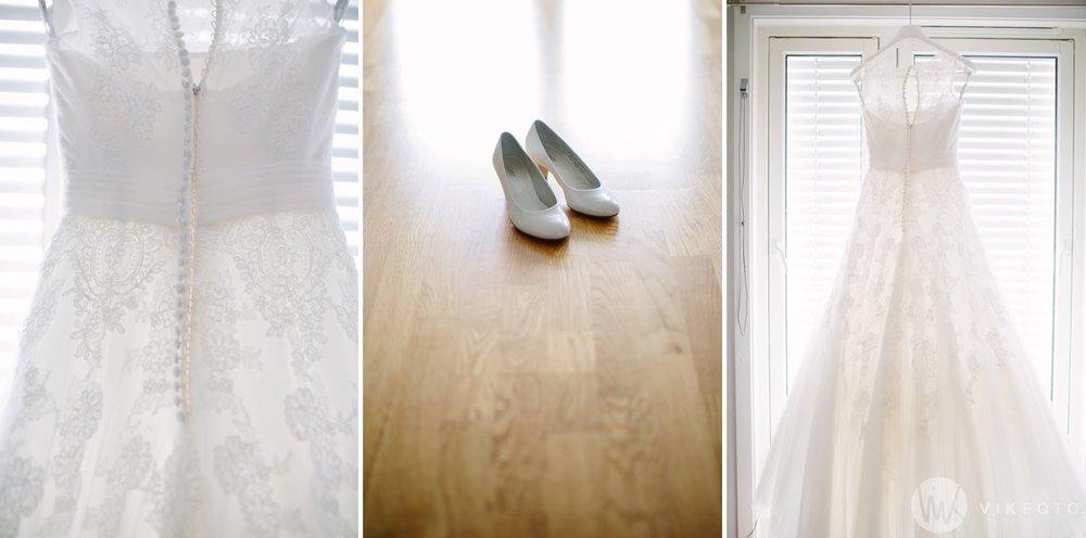 04-bryllup-heldags-forberedelser-detaljer.jpg