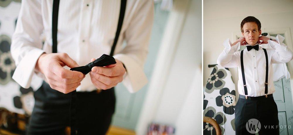 09-bryllup-heldags-forberedelser-detaljer.jpg