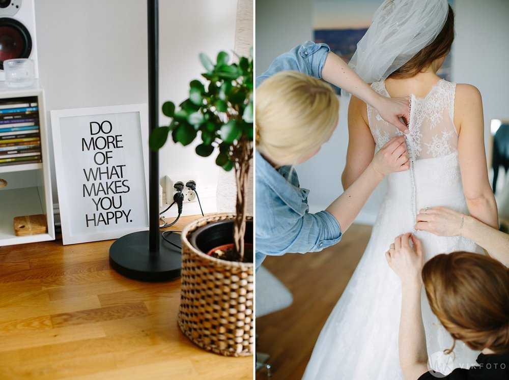 12-bryllup-heldags-forberedelser-detaljer.jpg