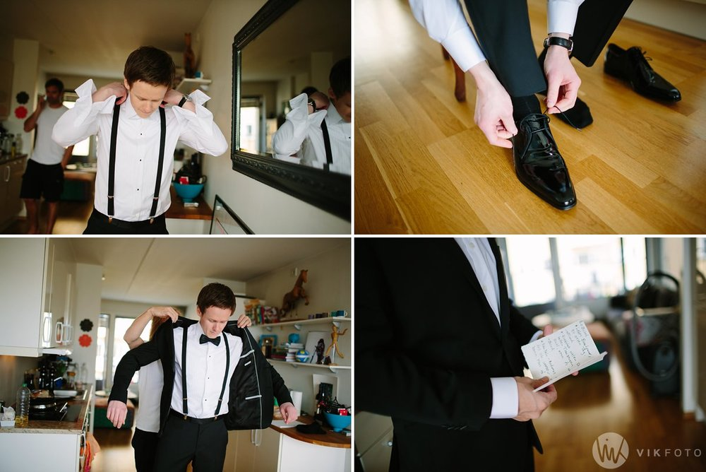 14-bryllup-heldags-forberedelser-detaljer.jpg