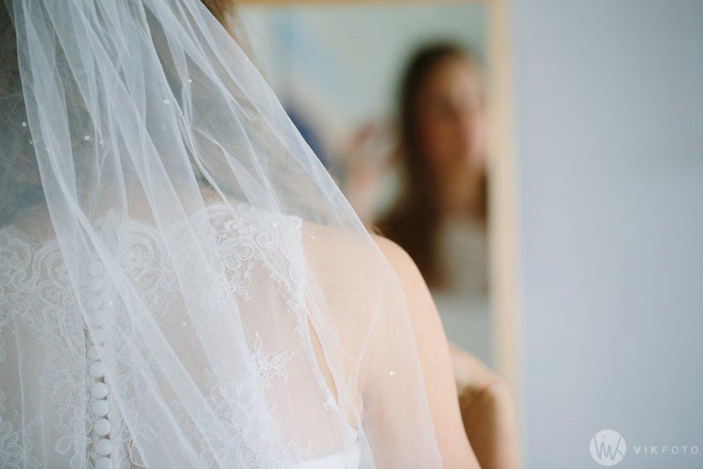 15-bryllup-heldags-forberedelser-detaljer.jpg