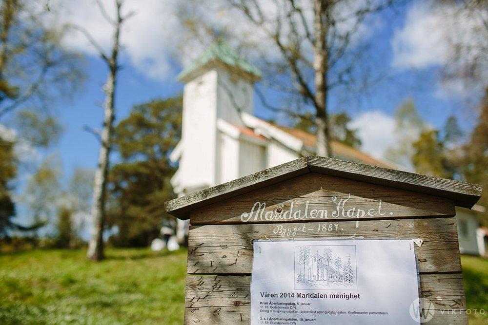 16-bryllup-vielse-maridalen-kirke-kapell.jpg