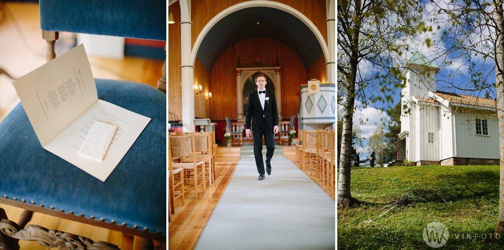 17-bryllup-vielse-maridalen-kirke-kapell.jpg