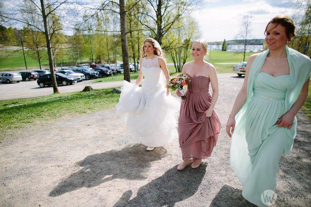 21-bryllup-vielse-maridalen-kirke-kapell.jpg