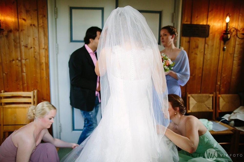 23-bryllup-vielse-maridalen-kirke-kapell.jpg