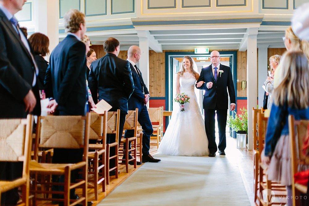 24-bryllup-vielse-maridalen-kirke-kapell.jpg