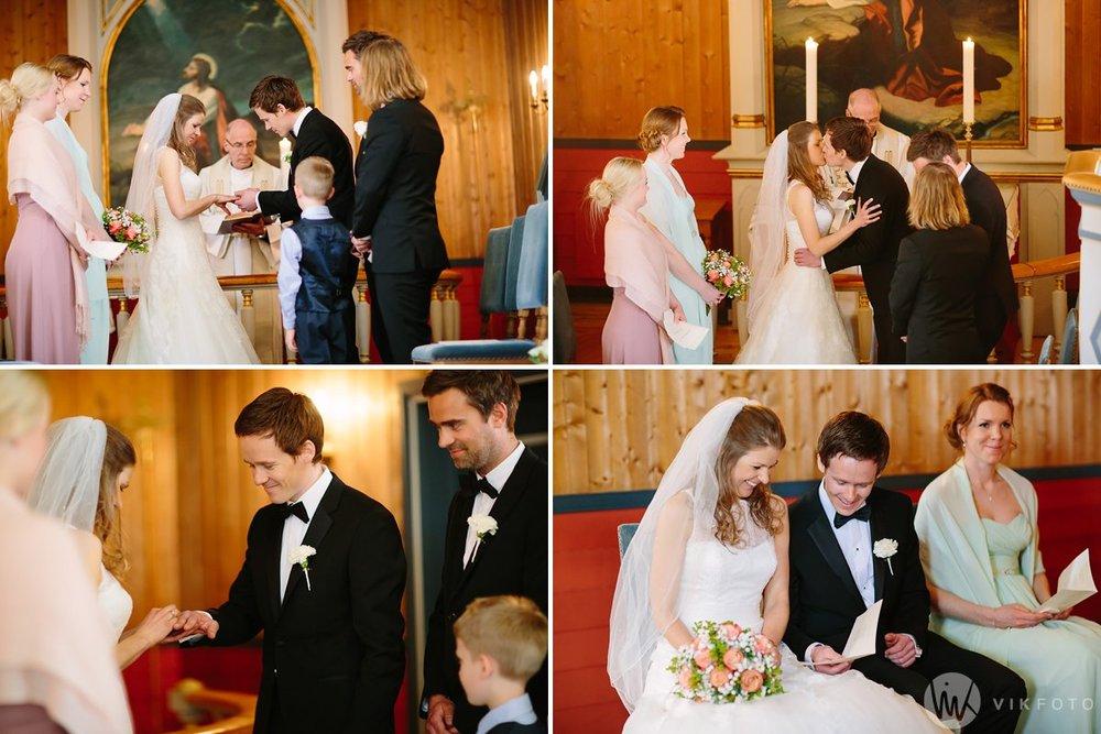 26-bryllup-vielse-maridalen-kirke-kapell.jpg