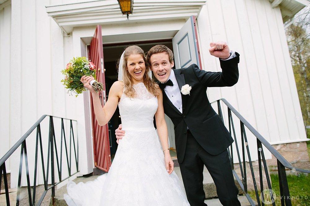 28-bryllup-vielse-maridalen-kirke-kapell.jpg