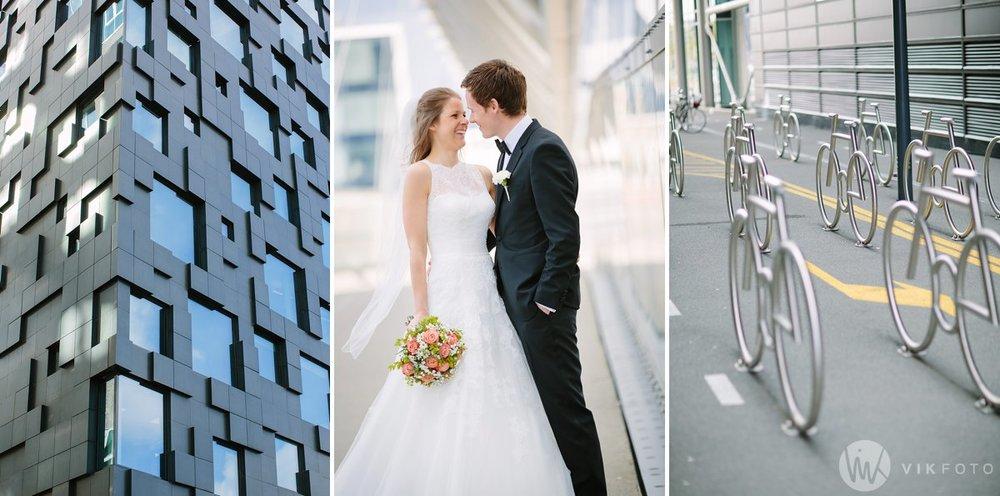 30-bryllup-fotograf-oslo-bryllupsbilde-barcode-bjørvika.jpg