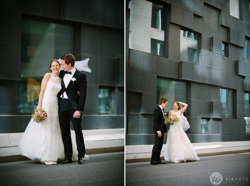 32-bryllup-fotograf-oslo-bryllupsbilde-barcode-bjørvika.jpg