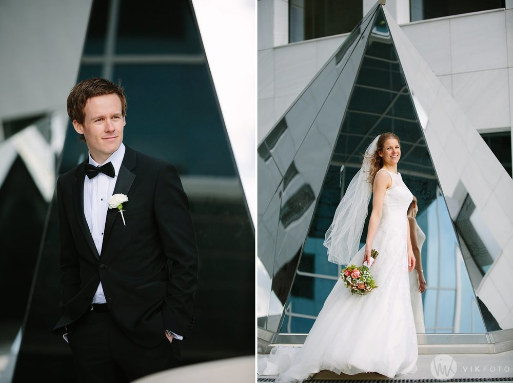 33-bryllup-fotograf-oslo-bryllupsbilde-barcode-bjørvika.jpg