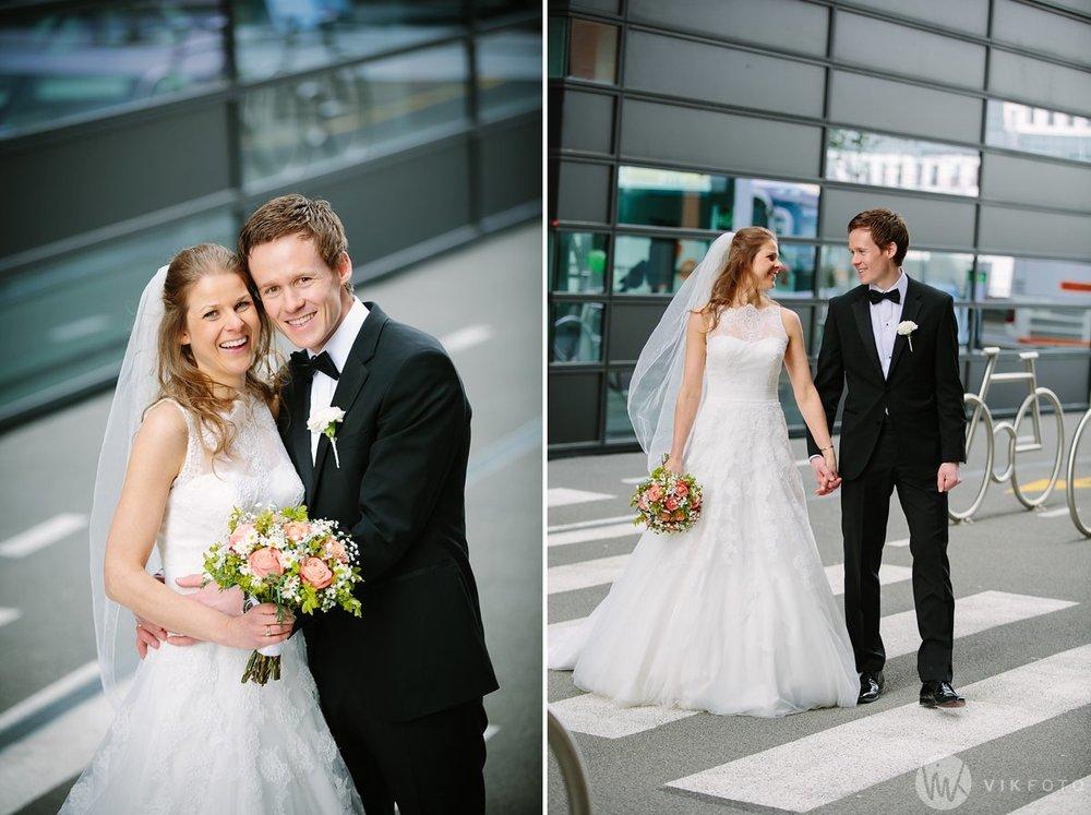 34-bryllup-fotograf-oslo-bryllupsbilde-barcode-bjørvika.jpg