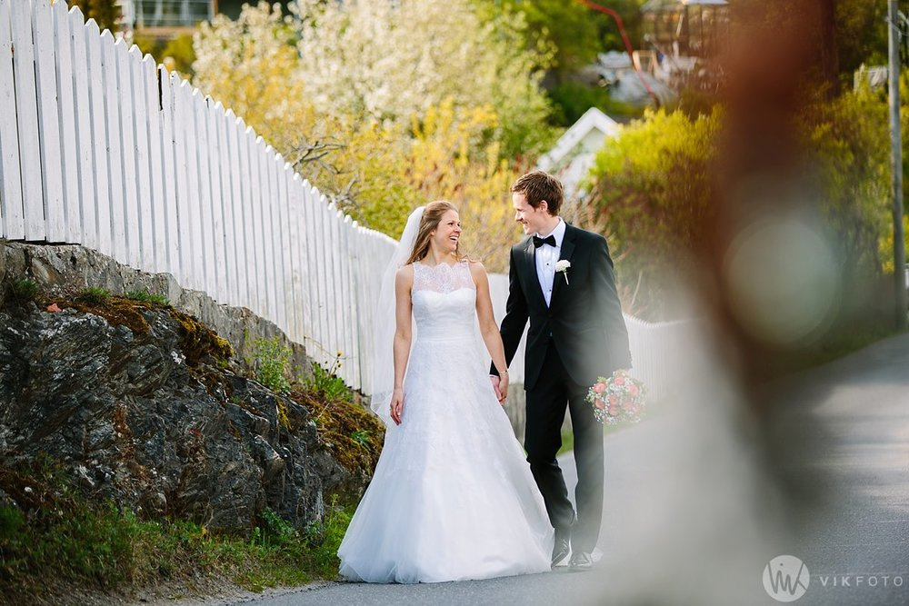39-bryllup-fotograf-oslo-bryllupsbilde-barcode-bjørvika.jpg