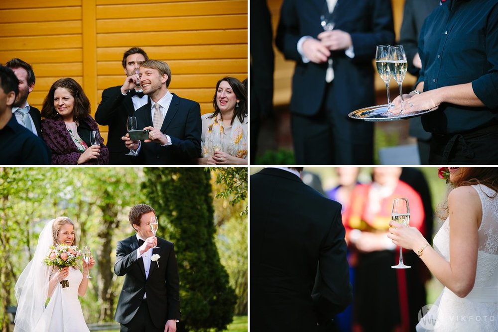 41-bryllup-villa-lilleborg-fotograf-oslo.jpg