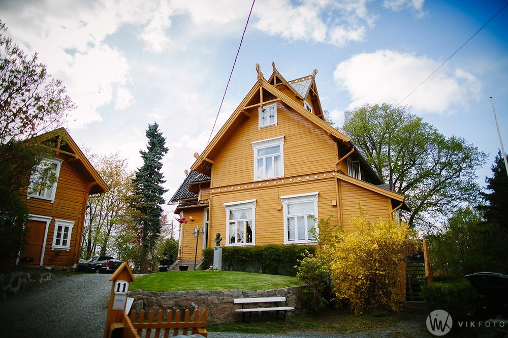 42-bryllup-villa-lilleborg-fotograf-oslo.jpg