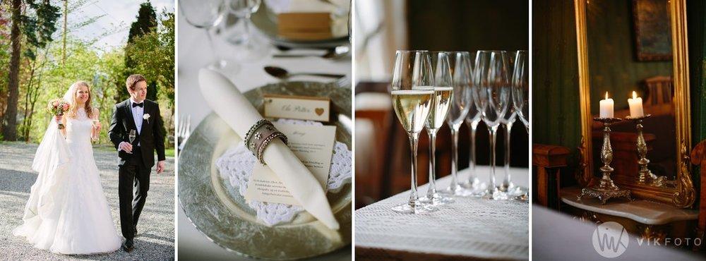 44-bryllup-villa-lilleborg-fotograf-oslo.jpg