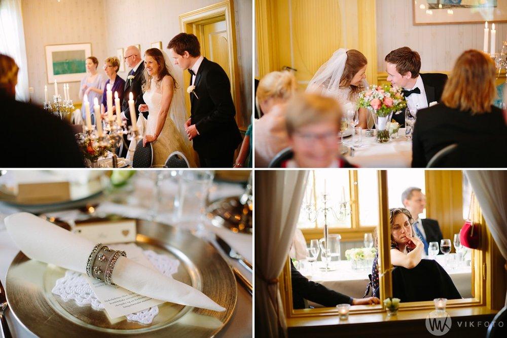 45-bryllup-villa-lilleborg-fotograf-oslo.jpg