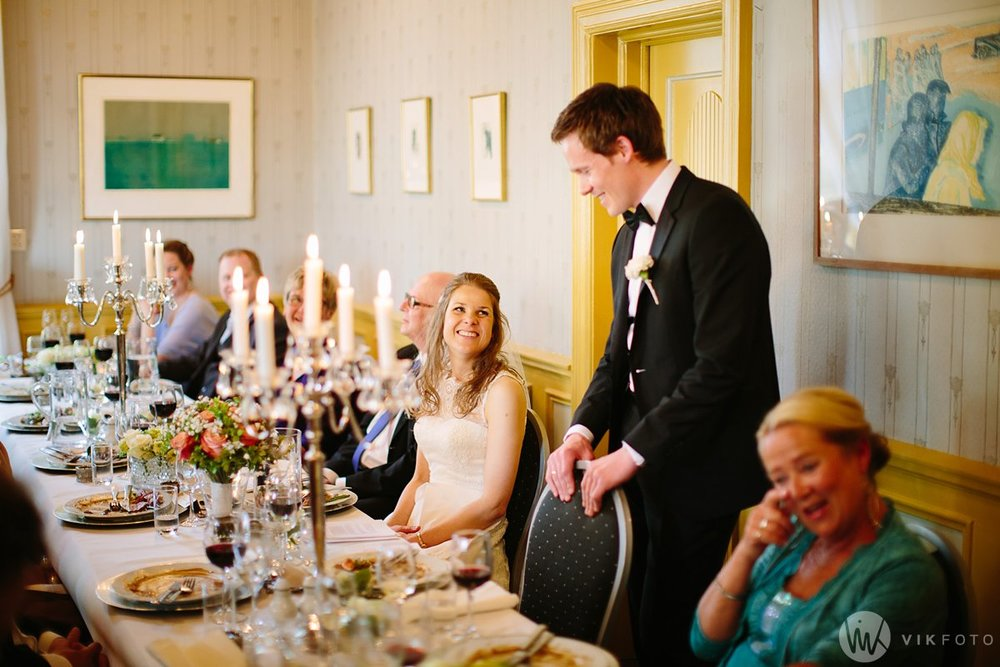 46-bryllup-villa-lilleborg-fotograf-oslo.jpg