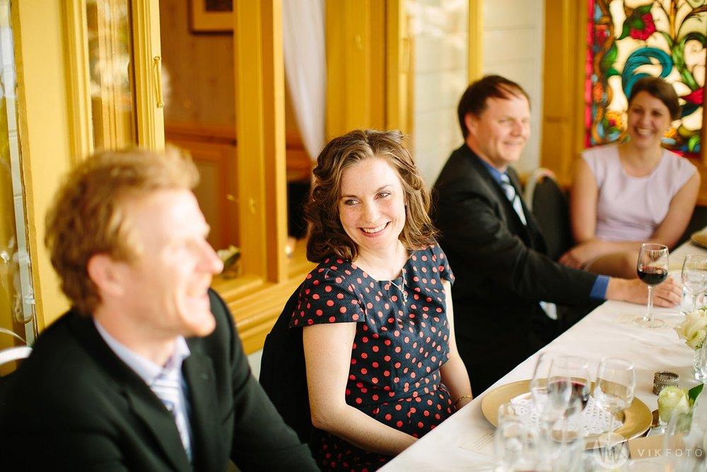 47-bryllup-villa-lilleborg-fotograf-oslo.jpg