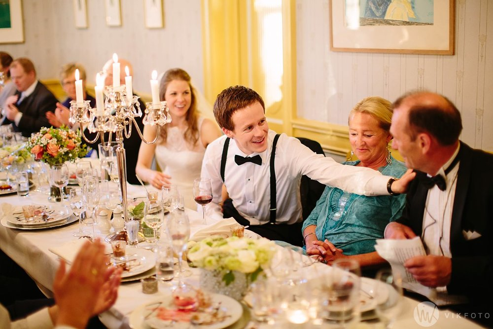 48-bryllup-villa-lilleborg-fotograf-oslo.jpg