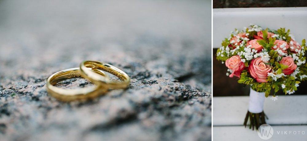 49-bryllup-villa-lilleborg-fotograf-oslo.jpg