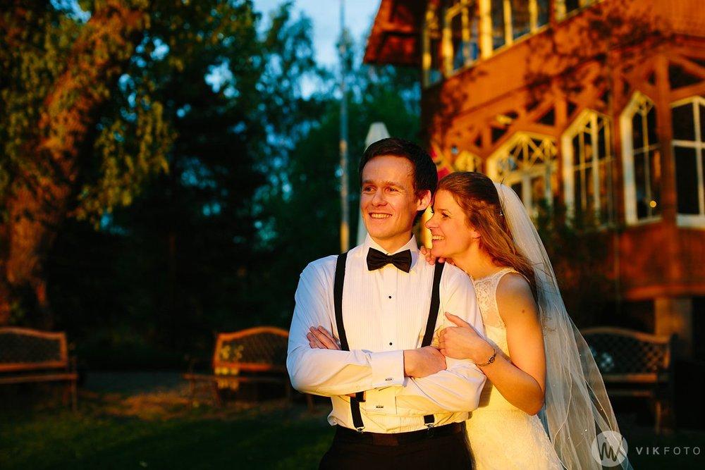 52-bryllupsfotograf-oslo-bryllup-villa-lilleborg.jpg