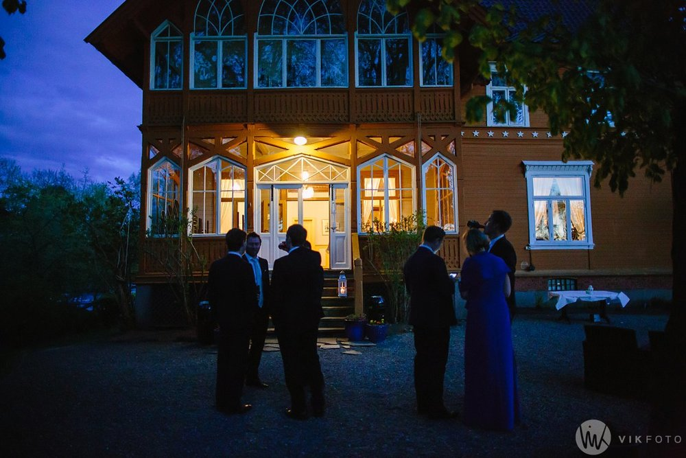 56-bryllupsfotograf-oslo-bryllup-villa-lilleborg.jpg