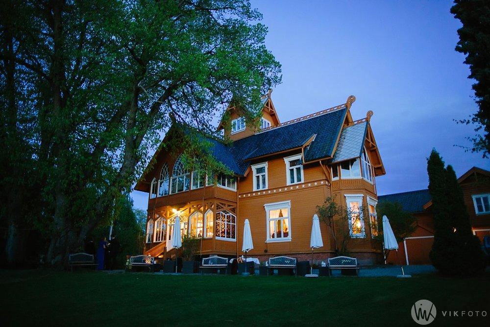 59-bryllupsfotograf-oslo-bryllup-villa-lilleborg.jpg