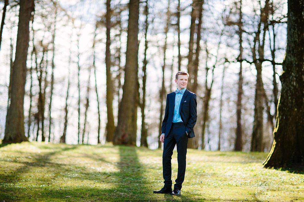 01-konfirmasjon-fotograf-sarpsborg-konfirmant-konfirmasjonsbilde