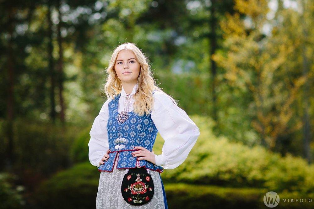 04-konfirmant-konfirmasjonsbilde-bunad-fotograf-sarpsborg