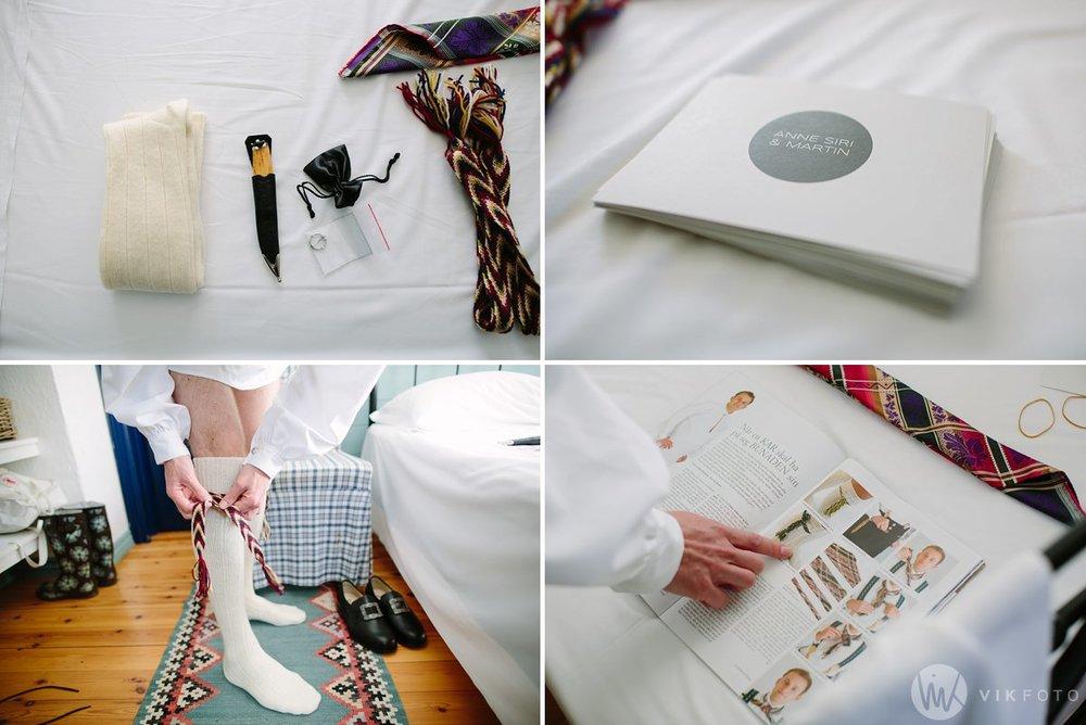 05-bryllup-kleivstua-hårtrollet-hønefoss